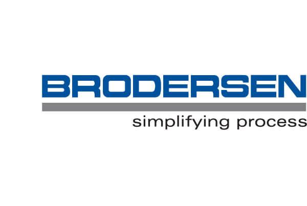 Brodersen Controls A/S