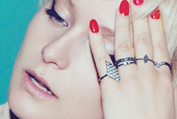 Carré Jewellery – webshop