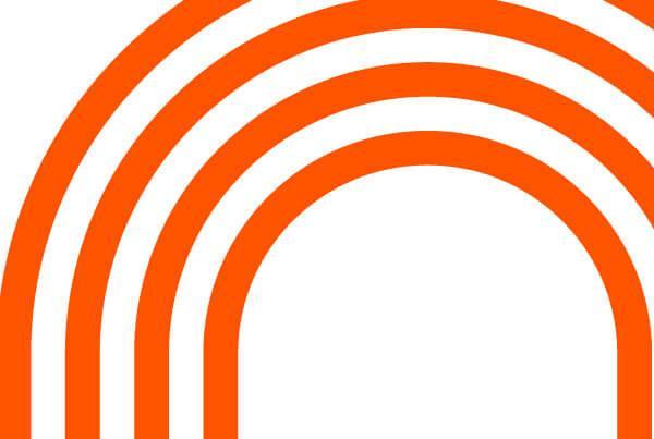 Cisternerne – Joomla CMS